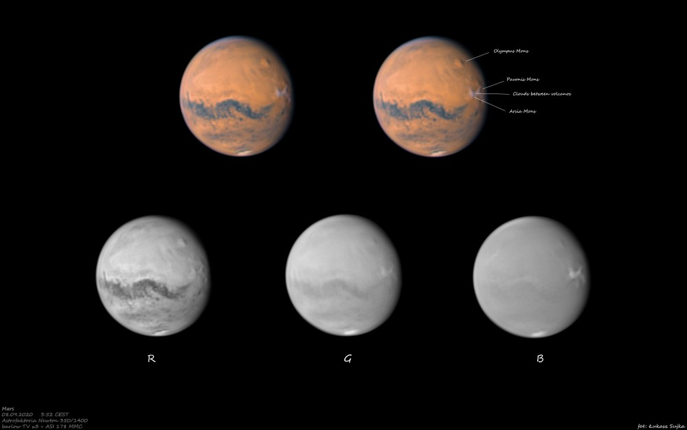 368494250_Mars8wrzesnia.thumb.jpg.3c6a83669c029b7a6214841f46af2ae6.jpg