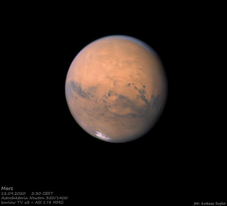 50096548_Mars12_09.jpg.8be597fd7e525feb3018e0a98bd33cb8.jpg