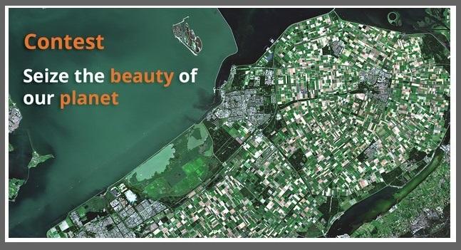 Seize the beauty of our planet CloudFerro ogłasza konkurs na najpiękniejsze zdjęcia satelitarne z platformy CREODIAS2.jpg