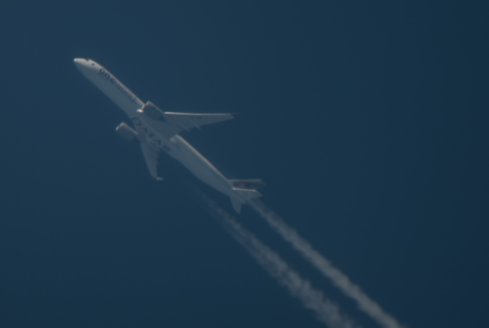 samolot (1 z 1)-5.jpg