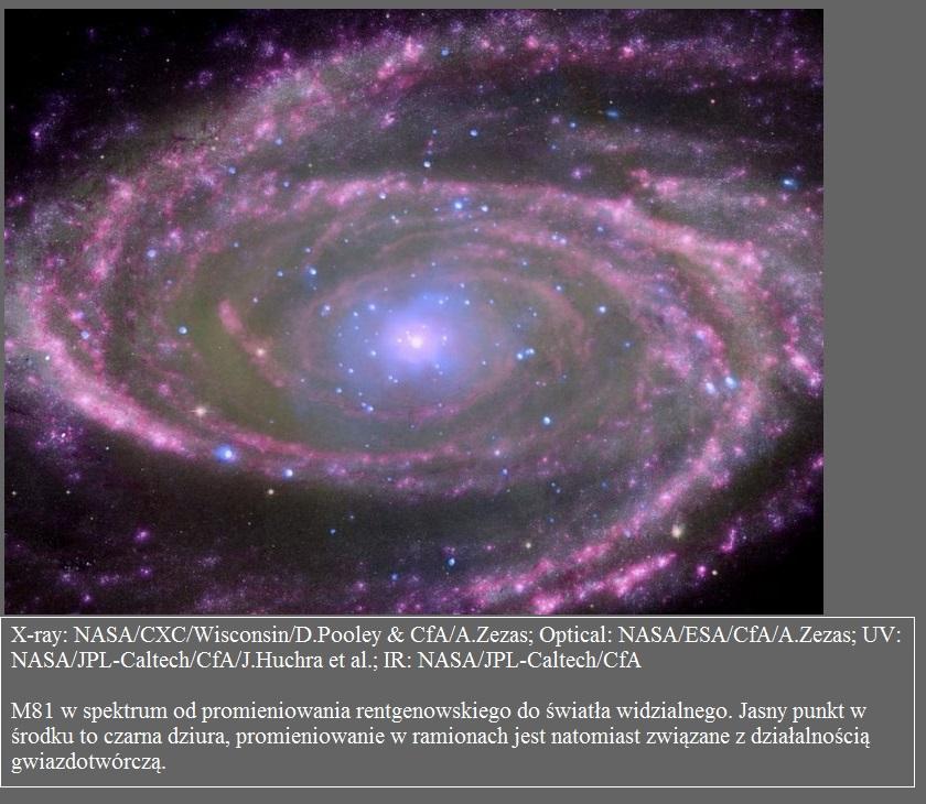 Śladami Messiera M81 – Galaktyka Bodego3.jpg