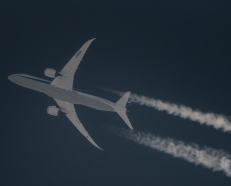 samolot (1 z 1)-3.jpg