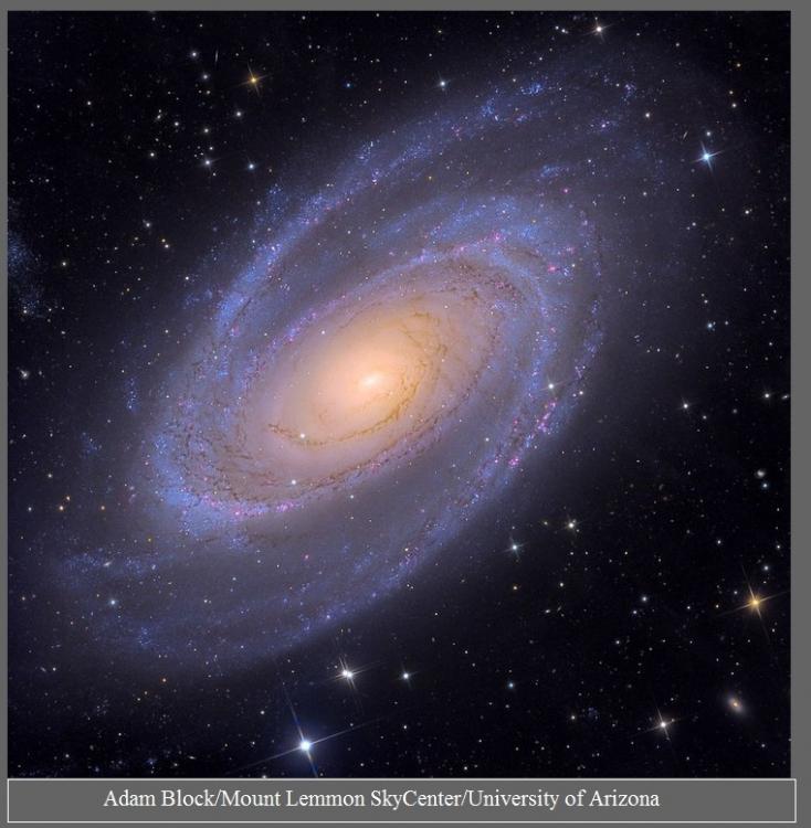 Śladami Messiera M81 – Galaktyka Bodego2.jpg