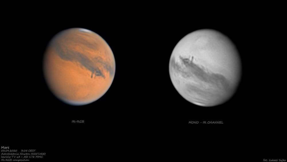 865772308_Mars3wrzesniav2.thumb.jpg.01cb907aebbdb5ebf69f1ddb7220a536.jpg