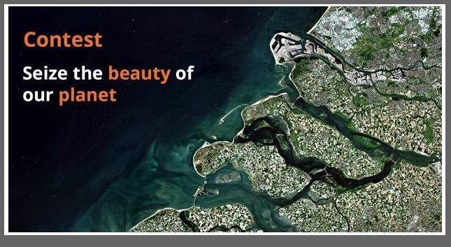 Seize the beauty of our planet CloudFerro ogłasza konkurs na najpiękniejsze zdjęcia satelitarne z platformy CREODIAS4.jpg