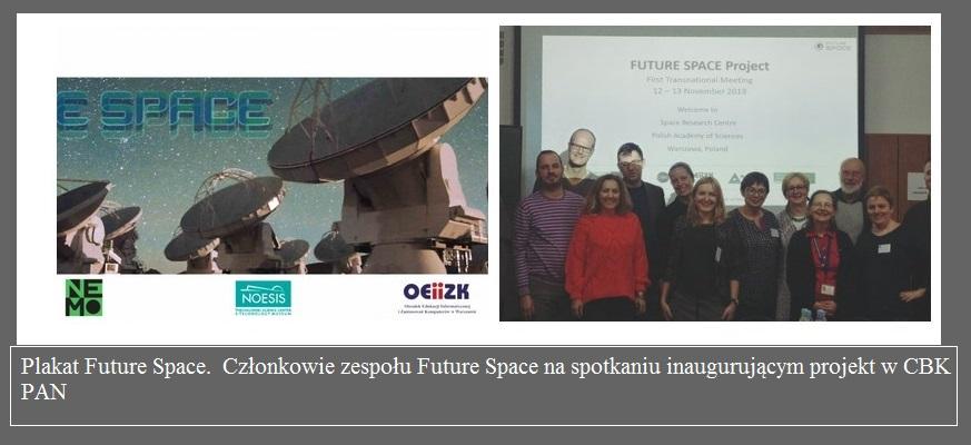 Projekt FUTURE SPACE w CBK PAN2.jpg