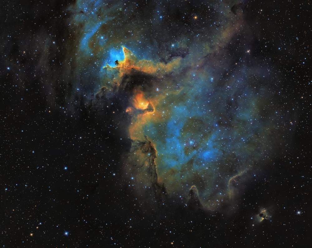 IC1871_SHO_2500.jpg