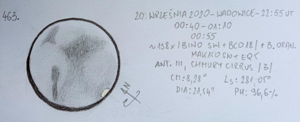 IMG_20200926_090901.thumb.jpg.dc0ae12186c37222cc4160d33600fad4.jpg