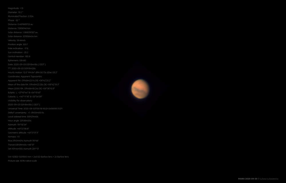 MARS-2020-09-03d.png