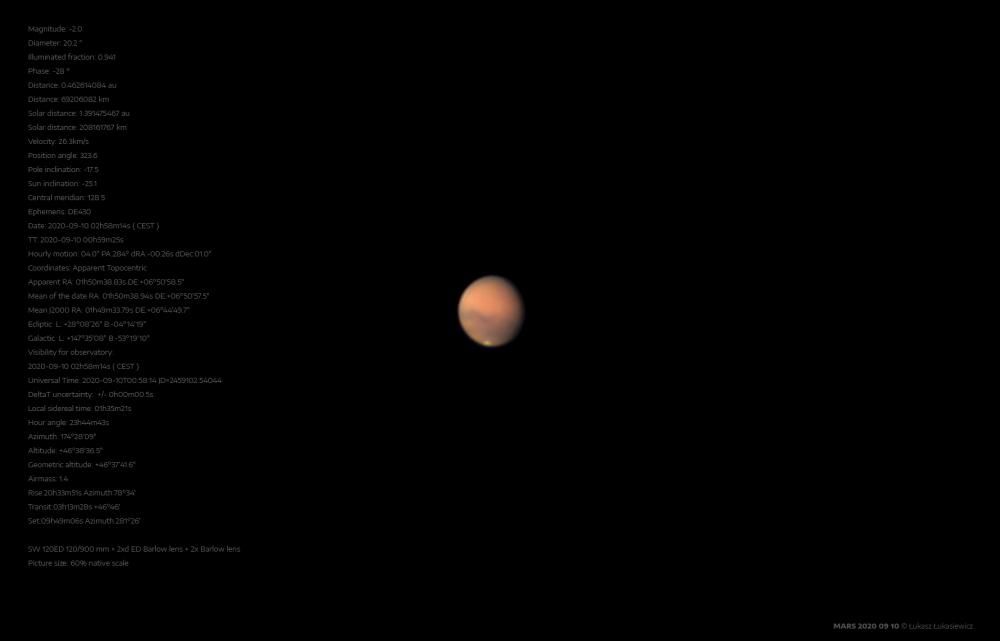MARS-2020-09-10d.thumb.png.72f9d5be81a286253f4e36f58f9f6ddb.png