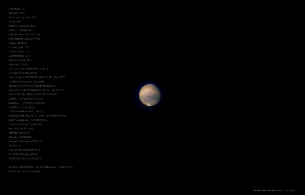 MARS-2020-09-16d.png