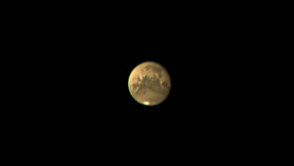Mars.thumb.jpg.d433303b47325fe557a2ff6f50e60c72.jpg