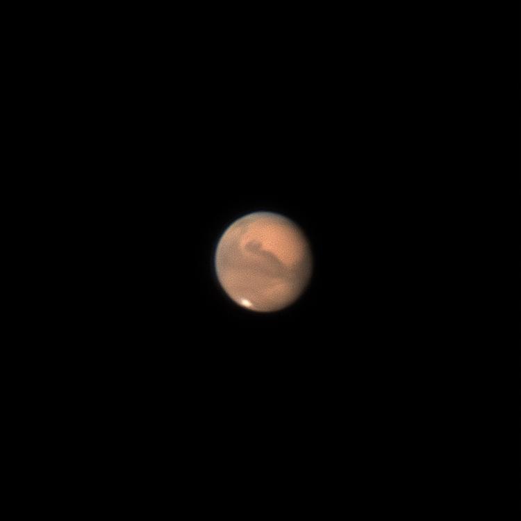 Mars_000243_g6_ap39_Drizzle15q2.thumb.jpg.a9ffe3be145bfa554a0b100c95700b5e.jpg