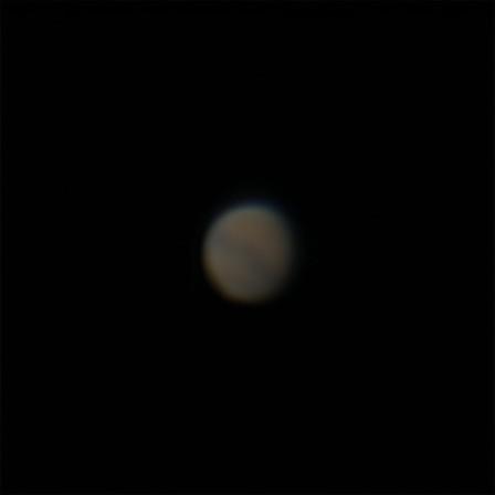 Mars_01_09_2020_1_1.jpg.928a9cc9e64d90fc80523b5902b00a80.jpg