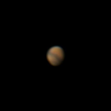 Mars_01_09_2020_1_4.jpg.84998a4faf03798abd13c771c24c1e2e.jpg