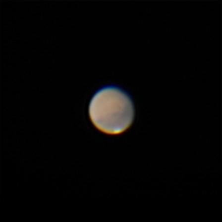 Mars_08_09_2020_0_1.jpg.31163d3e8216a967eb20f1e03494ac06.jpg