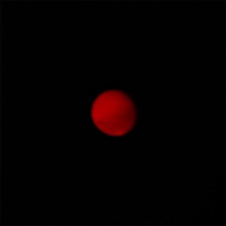 Mars_08_09_2020_0_2.jpg.bb17b42681e4e08dc686c35d1ab274c1.jpg