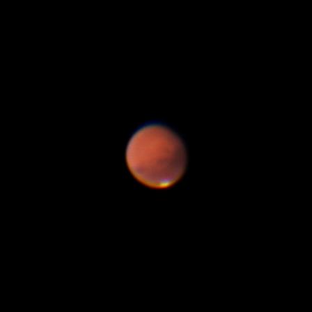 Mars_08_09_2020_1_1.jpg.251d57873ea23ddc15df8ebe538c4571.jpg