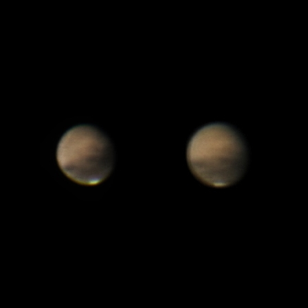 Mars_08_i_11_09_2020_1.jpg.dd37524f1f63b2b5fedc92104893aa7c.jpg