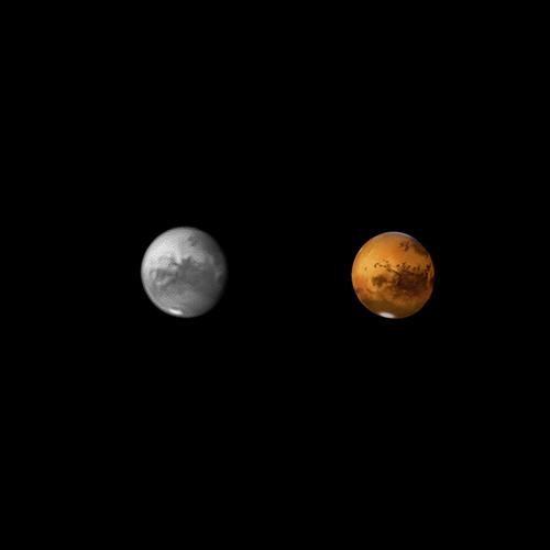 Mars_13_09_2020.jpg.14a8ffa334aec156de30639aec82f158.jpg