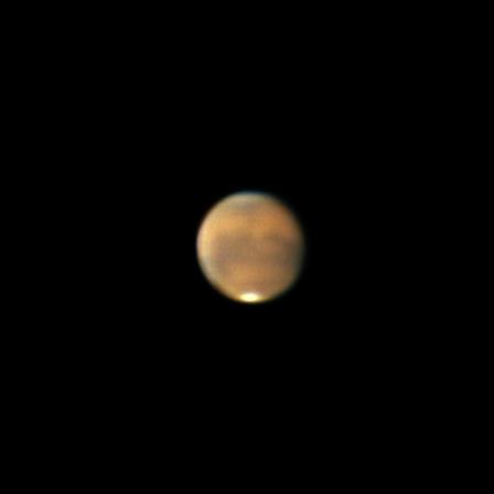 Mars_17_09_2020_1_1.jpg.b25070a9189fd363e7ef771ff98a3144.jpg