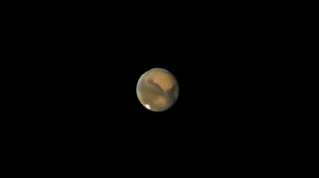 Mars_21092020.jpg.96c4eba91ebfd1ca9075f9f7eefe0474.jpg