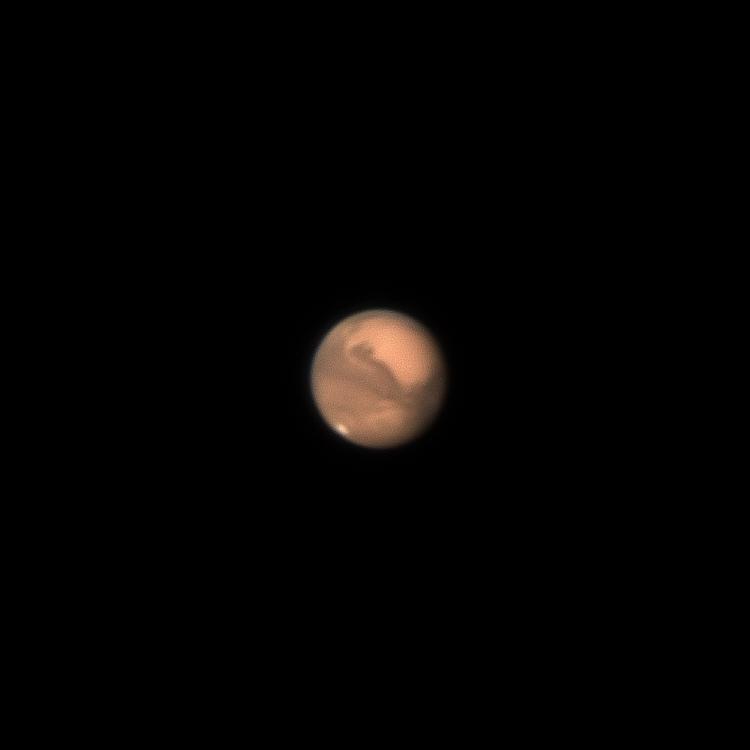 Mars_FINAL2_resize.thumb.jpg.9a1daab6b06db5a70d1c9c3b52a99fac.jpg
