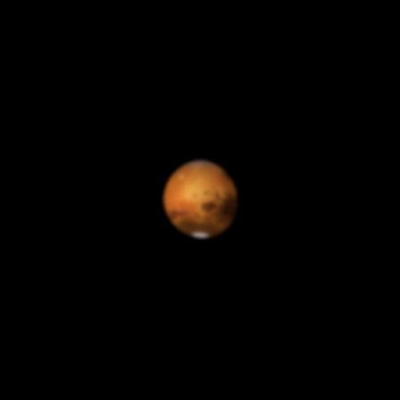 Mars_calsky_1.jpg.ea93fbd5b3972f990a86c3e4a036baf3.jpg