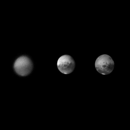 Mars_porownanie.jpg.62cab1d8fbb3e4de6aa77765b95e48ac.jpg.29ec70ec59c1adb0dba6aa37b52572b1.jpg