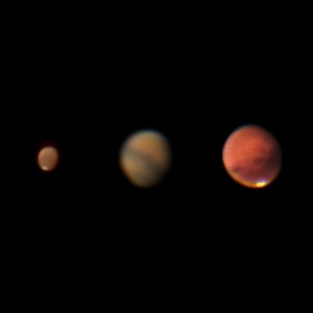 Mars_zestawienie_1.jpg.1c2a1944bdeb7dabad0a01e65821c9cb.jpg