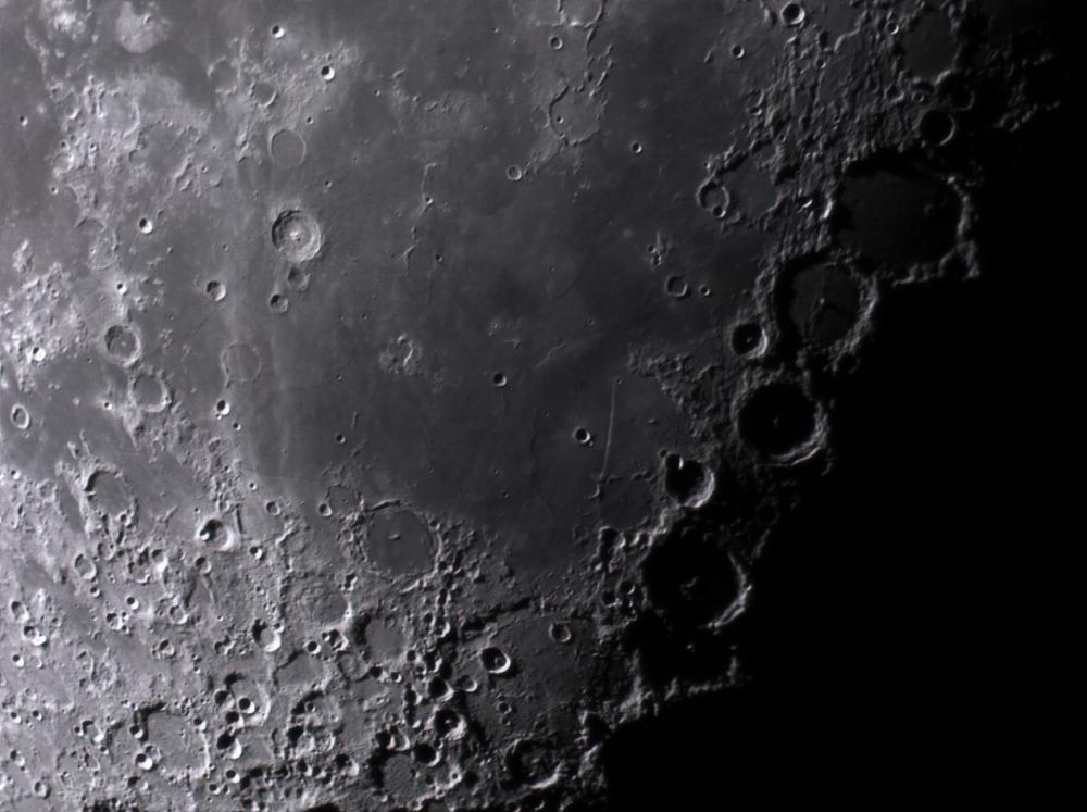 Moon_000759_lapl8_ap200_conv.thumb.jpg.3f49d4401a41ffa87d01d8f210c4778d.jpg