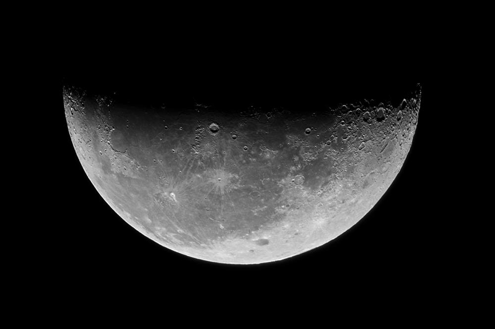 Moon_11_09_2020_1_1.thumb.jpg.02c7834930dda8c1da0b7dc82f9d98b7.jpg