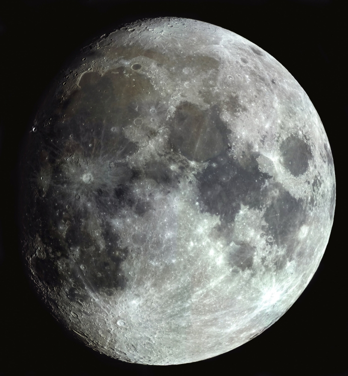 Moon_28_09_2020.thumb.jpg.0c103af370559d2ffccd7721690406d7.jpg
