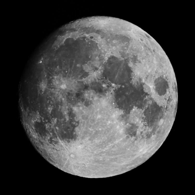 Moon_31_08_2020_1_1.thumb.jpg.81e3c16c750ae2a5fd970a730a38d983.jpg