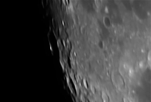 Moon_31_08_2020_a1.jpg.6f6f823e125757dd97f42c4ac9e05c77.jpg