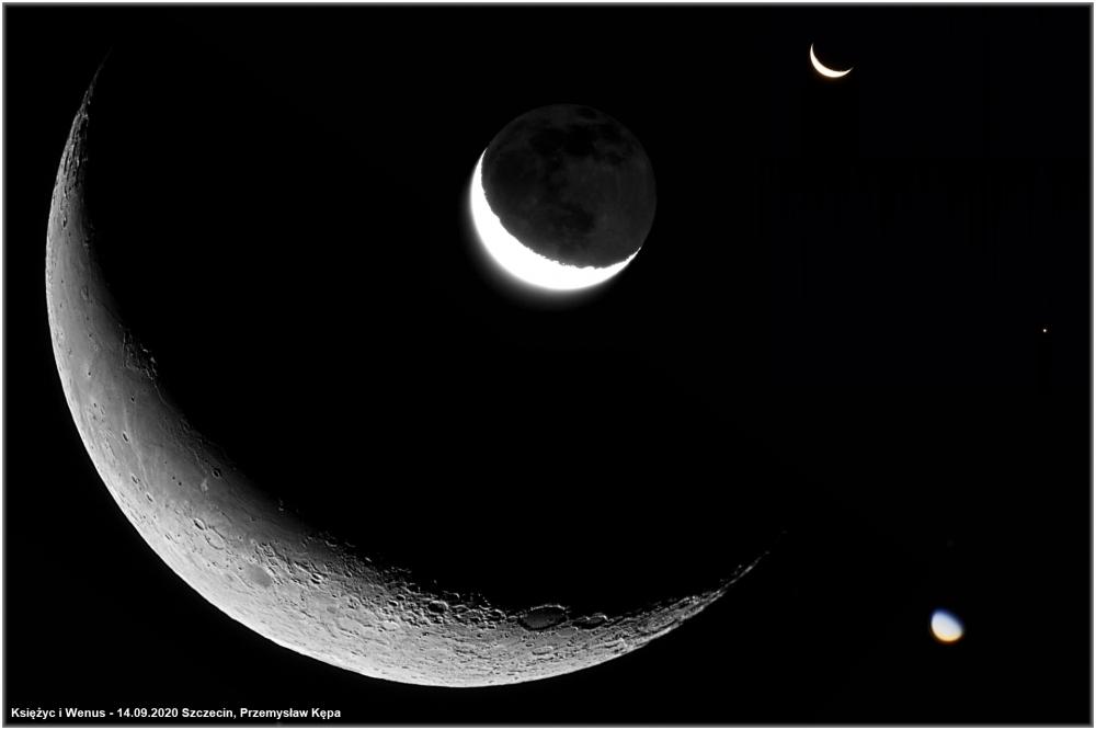 Moon_Wenus_14_09_2020_1.thumb.jpg.c73be6887122b2ae2268e1e271aed9ca.jpg