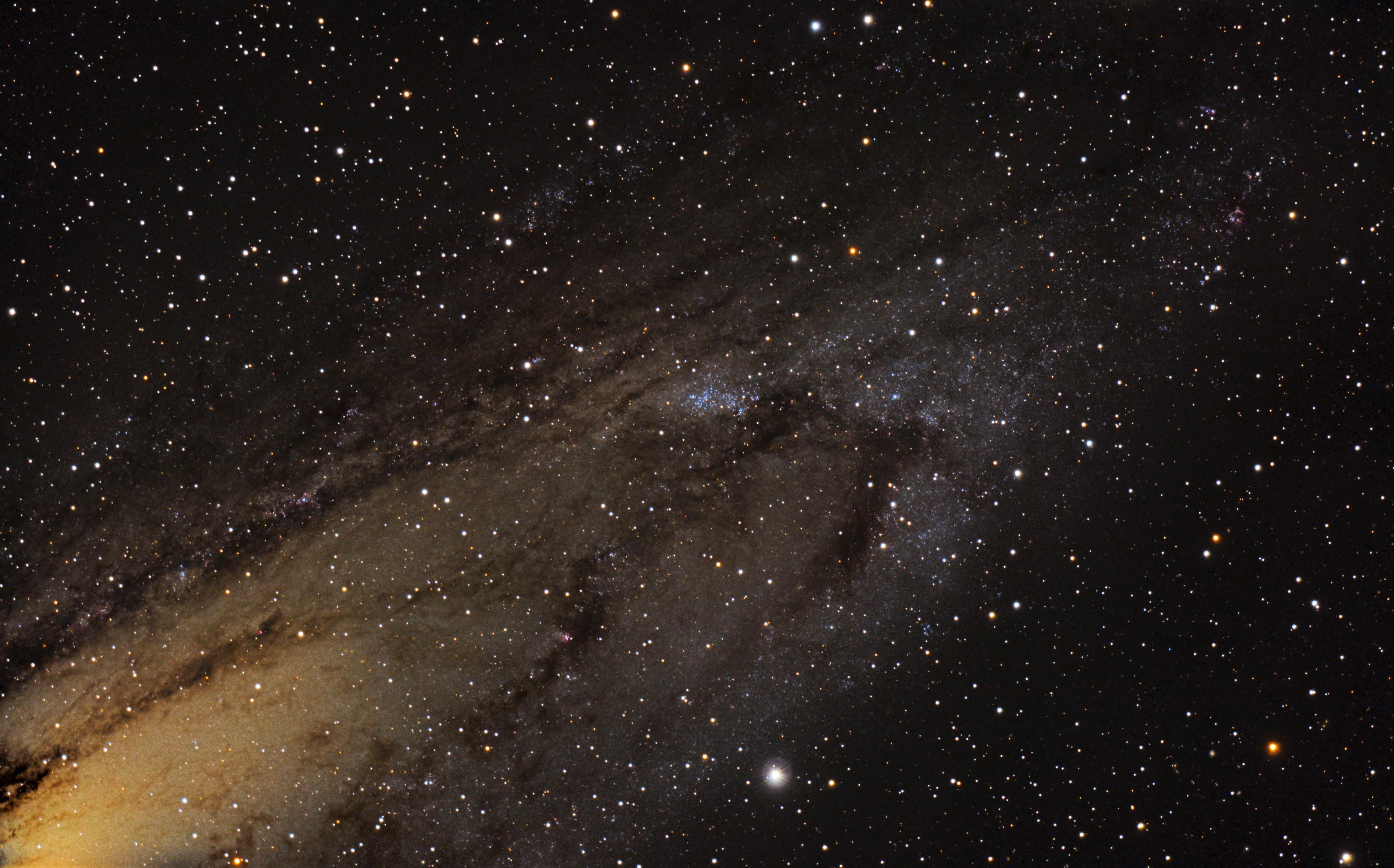 NGC_206_all_jd3.jpg.0450a05bd5ef2873d238