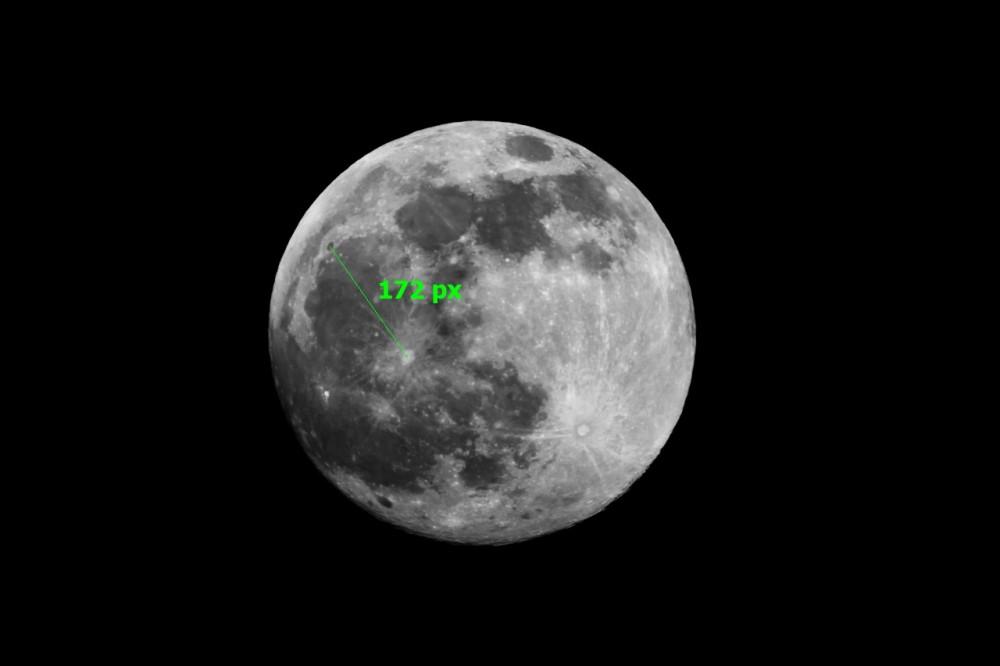moon_1_1.thumb.jpg.98142f686f7cd1dc8158575c1c17fdee.jpg