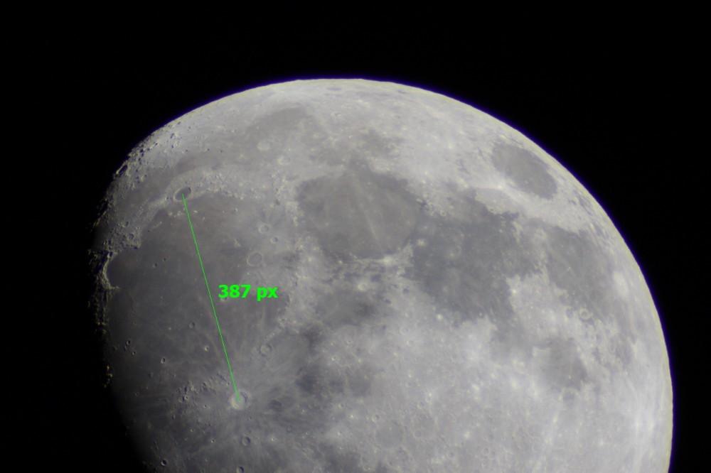 moon_1_2.thumb.jpg.15c9b7666dc12a8e295e62b658fc1cab.jpg