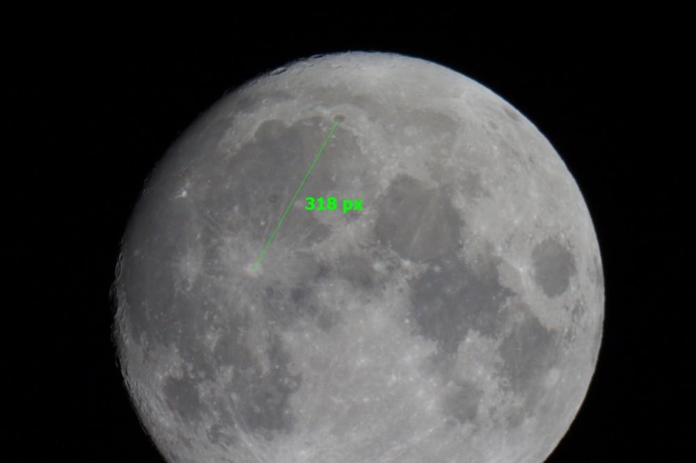 moon_1_3.thumb.jpg.09e463d1107fcb16d8799e52985e501b.jpg