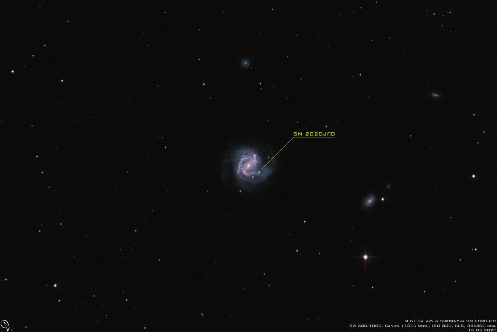 M 61 + SN 2020JFO.png