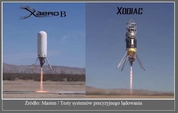 Konkurs NASA rozstrzygnięty, nowi partnerzy w Programie Artemis5.jpg