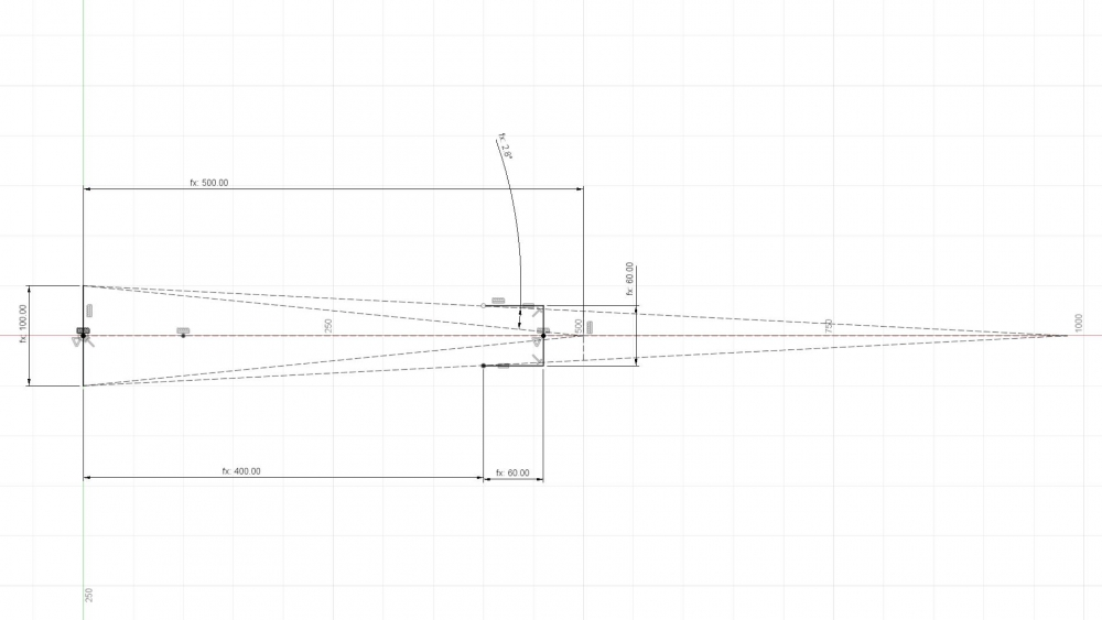 Refraktor-przelot-2 v2.jpg