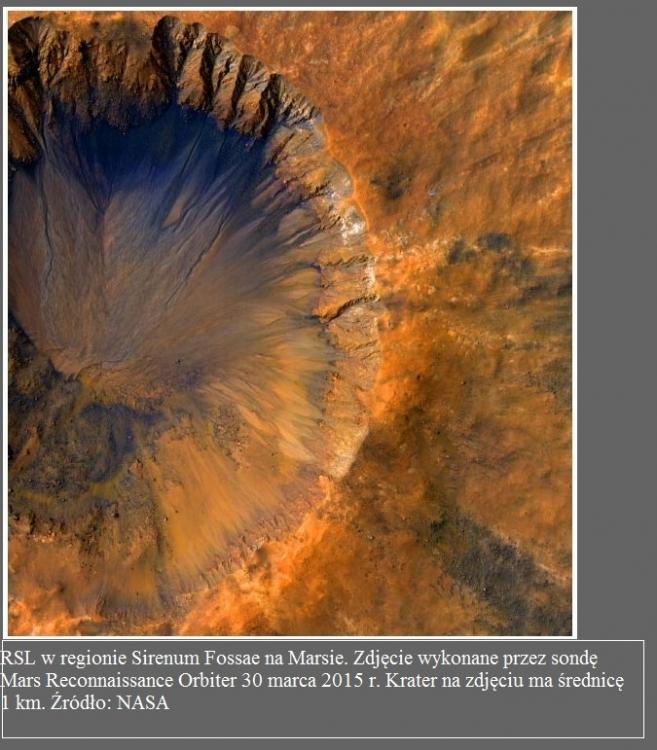 Gdzie zwykły łazik nie może, tam DuAxela poślemy. Jemu niestraszne strome zbocza marsjańskich kraterów4.jpg