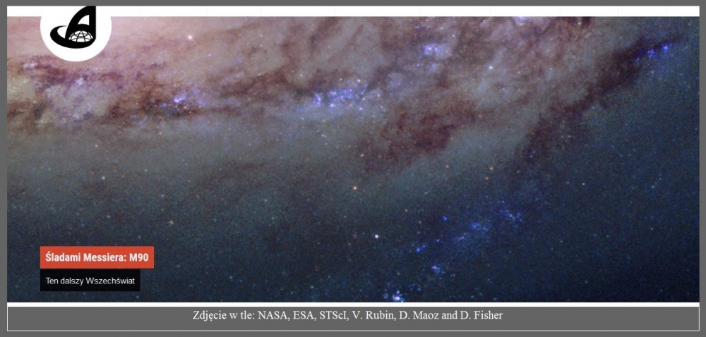 Śladami Messiera M90.jpg