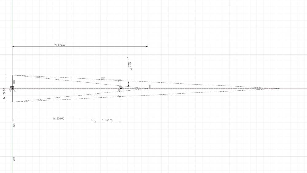 Refraktor-przelot v2.jpg