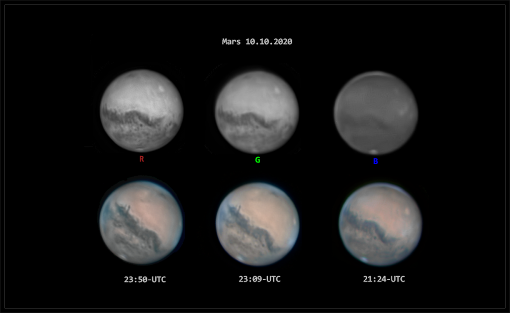 Kolekcja Planeta Mars.png