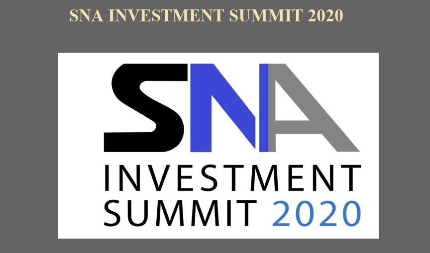 SNA INVESTMENT SUMMIT 2020.jpg