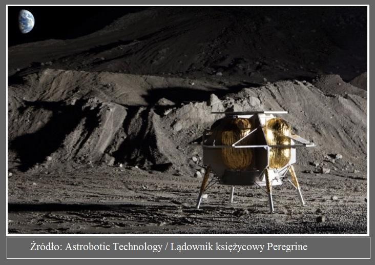 Konkurs NASA rozstrzygnięty, nowi partnerzy w Programie Artemis3.jpg