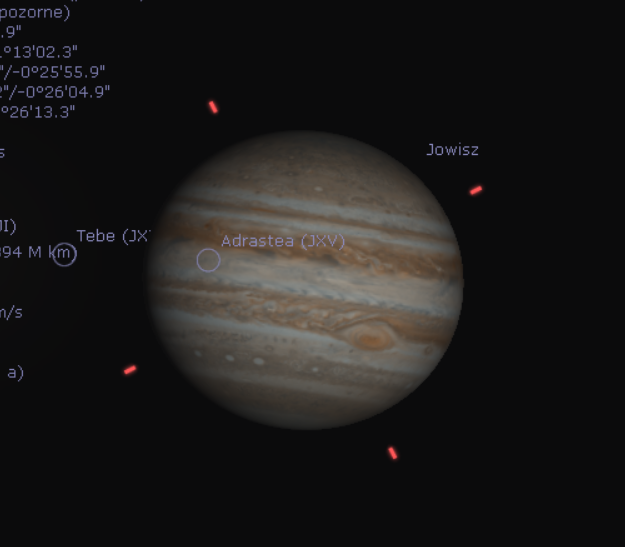 171000871_jowiszzestellarium.png.9a201249b13726455aff5a90d4ac7647.png